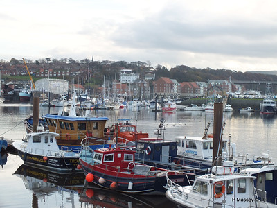 Whitby Harbour PDM 17-11-2012 15-27-36