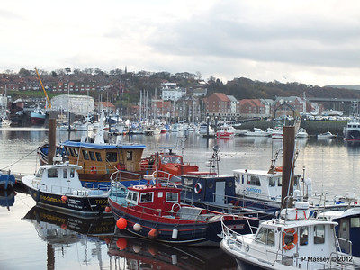 Whitby Harbour PDM 17-11-2012 15-27-38