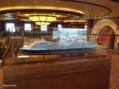 QUEEN VICTORIA Model Maritime Replicas 18-10-2012 11-43-34
