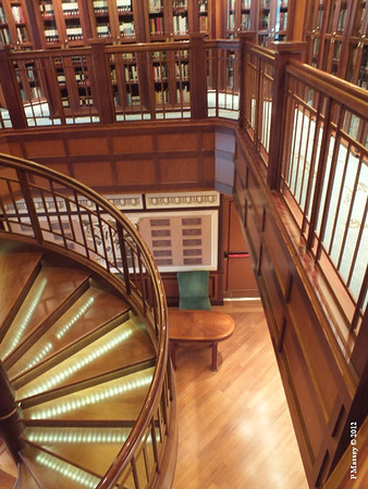 QUEEN VICTORIA Library 18-10-2012 11-41-18