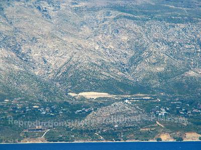 Approaching Kusadasi PDM 30-07-2003 10-55-42