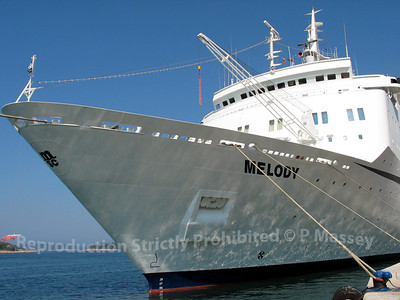 MSC Melody PDM 28-07-2003 09-20-04