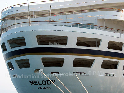 MSC Melody PDM 29-07-2003 09-57-30