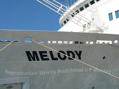MSC Melody PDM 28-07-2003 09-17-44