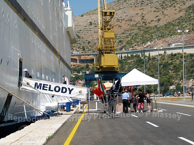 MSC Melody PDM 28-07-2003 10-42-26