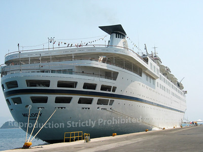 MSC Melody PDM 29-07-2003 09-59-54