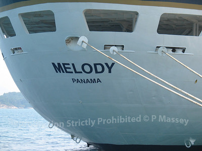 MSC Melody PDM 29-07-2003 09-57-51