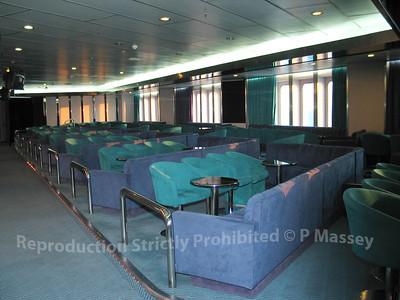 MSC Melody Club Universe 01-08-2003 04-59-29