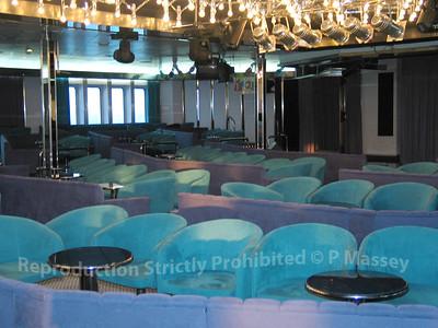 MSC Melody Club Universe 01-08-2003 04-59-56