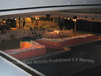 MSC Melody preparing Gran Buffet Magnifique 28-07-2003 19-33-45
