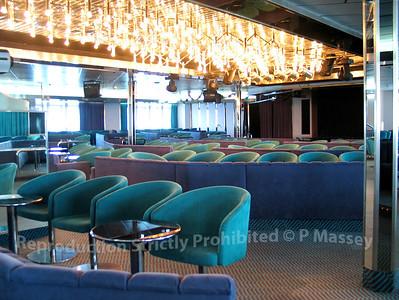 MSC Melody Club Universe 30-07-2003 06-07-32