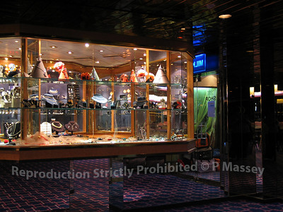 MSC Melody Jewellery Shop 28-07-2003 12-06-20