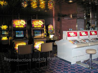 MSC Melody casino 01-08-2003 04-58-36
