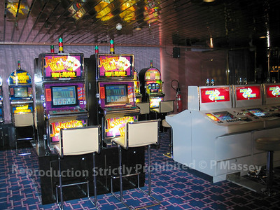 MSC Melody casino 01-08-2003 04-58-44
