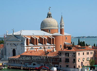 Departing Venice aboard Melody PDM 27-07-2003 15-32-01