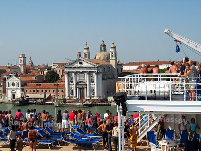 Departing Venice aboard Melody PDM 27-07-2003 15-30-45