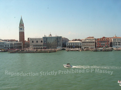 Departing Venice aboard Melody PDM 27-07-2003 15-37-41