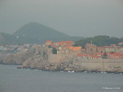 Dubrovnik PDM 14-08-2004 06-41-54