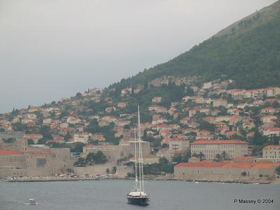 Dubrovnik PDM 14-08-2004 06-46-30
