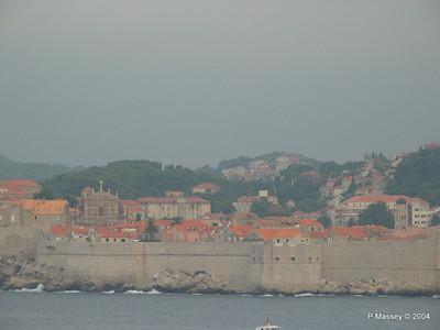 Dubrovnik PDM 14-08-2004 06-41-43