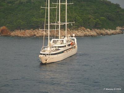 Dubrovnik PDM 14-08-2004 06-38-15