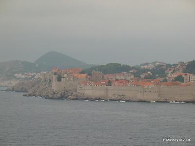 Dubrovnik PDM 14-08-2004 06-46-24