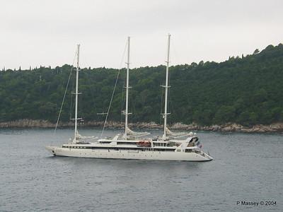 Dubrovnik PDM 14-08-2004 06-45-25