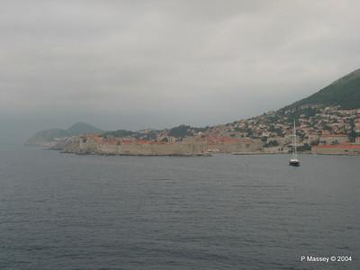 Dubrovnik PDM 14-08-2004 06-46-39