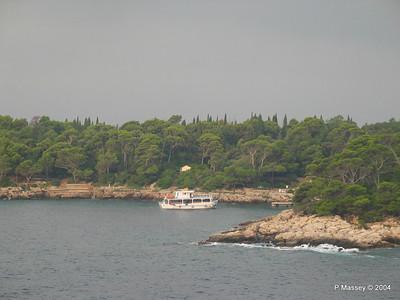 Dubrovnik PDM 14-08-2004 06-33-04