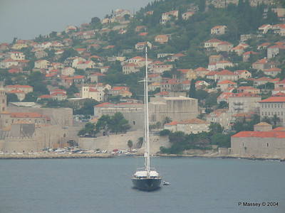 Dubrovnik PDM 14-08-2004 06-42-05