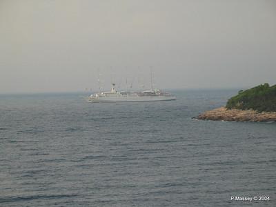 Dubrovnik PDM 14-08-2004 06-36-22