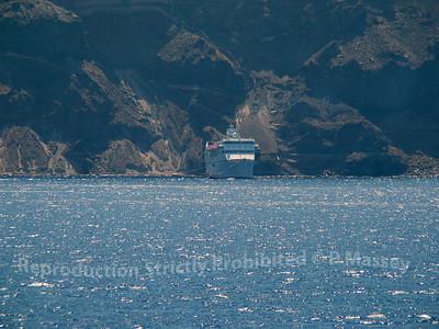THE EMERALD Santorini PDM 11-08-2004 09-50-47