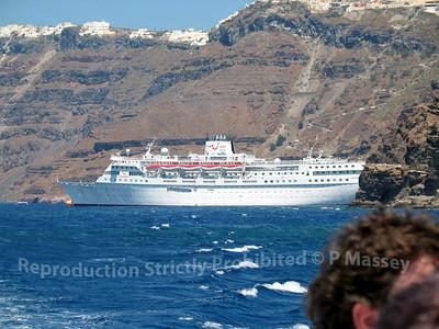 THE EMERALD Santorini PDM 11-08-2004 11-28-00