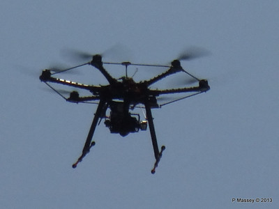 Drone Overhead Kotor Bay PDM 20-06-2013 12-24-060