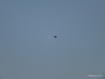 Drone Overhead Kotor Bay PDM 20-06-2013 12-25-18