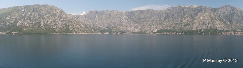 Panorama Kotor Bay PDM 20-06-2013 12-36-18