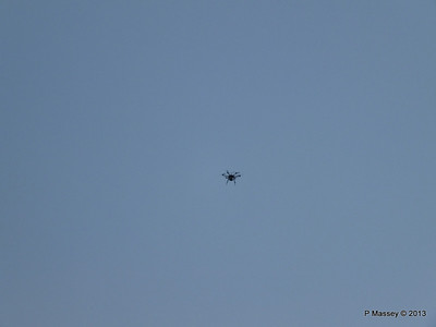 Drone Overhead Kotor Bay PDM 20-06-2013 12-24-50