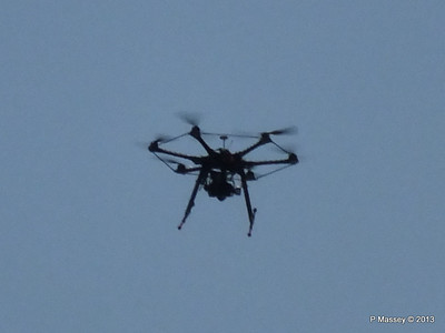 Drone Overhead Kotor Bay PDM 20-06-2013 12-24-055