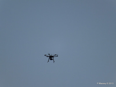 Drone Overhead Kotor Bay PDM 20-06-2013 12-25-09