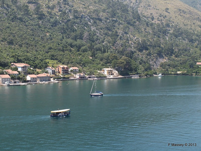Kotor Water Taxi PDM 20-06-2013 12-23-17