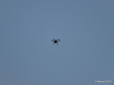 Drone Overhead Kotor Bay PDM 20-06-2013 12-24-54