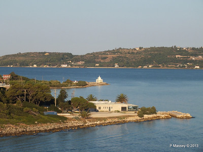 Agia Theodora Lighthouse PDM 19-06-2013 05-21-38