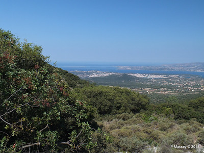View over Argostoli Pali Peninsula PDM 19-06-2013 08-07-51