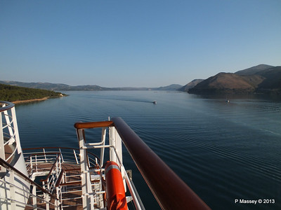 Bay of Argostoli PDM 19-06-2013 06-26-16