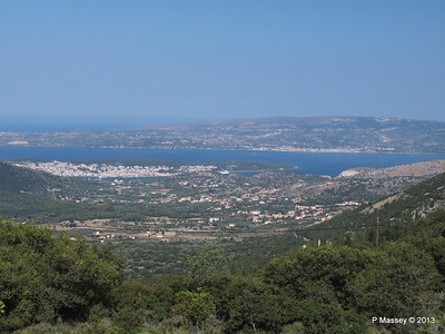 View over Argostoli Pali Peninsula PDM 19-06-2013 08-07-42