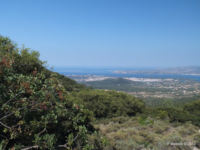 View over Argostoli Pali Peninsula PDM 19-06-2013 08-07-58