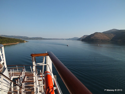 Bay of Argostoli PDM 19-06-2013 06-26-19