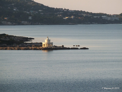 Agia Theodora Lighthouse PDM 19-06-2013 05-12-58