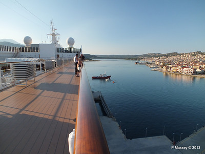Argostoli from MSC ARMONIA MAKIS PDM 19-06-2013 05-46-41