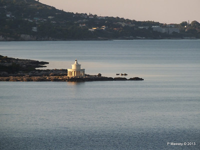 Agia Theodora Lighthouse PDM 19-06-2013 05-13-01